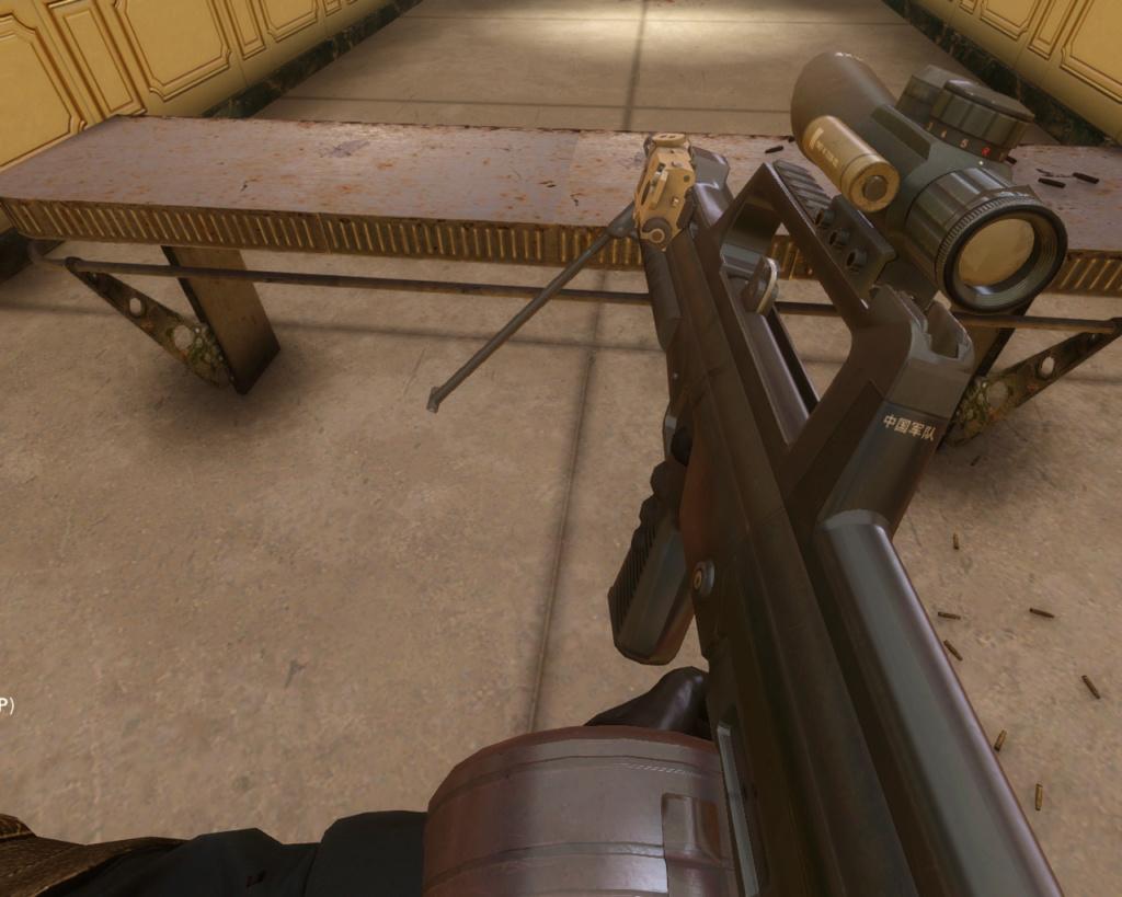 Fallout Screenshots XIII - Page 40 Enb_2217