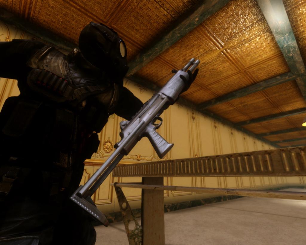 Fallout Screenshots XIII - Page 40 Enb_2219
