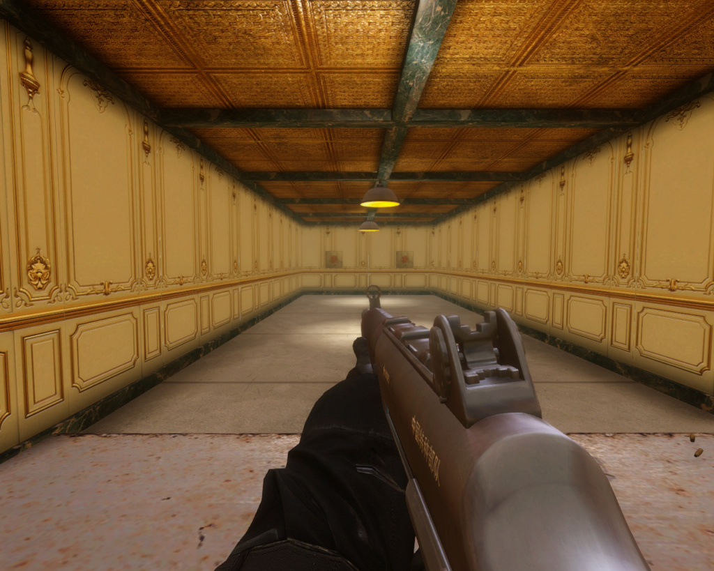 Fallout Screenshots XIII - Page 40 Enb_2220