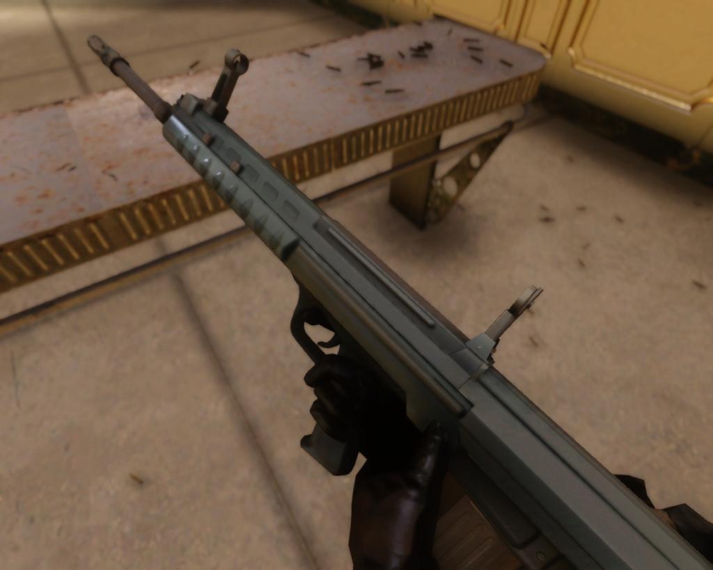 Fallout Screenshots XIII - Page 40 Enb_2221
