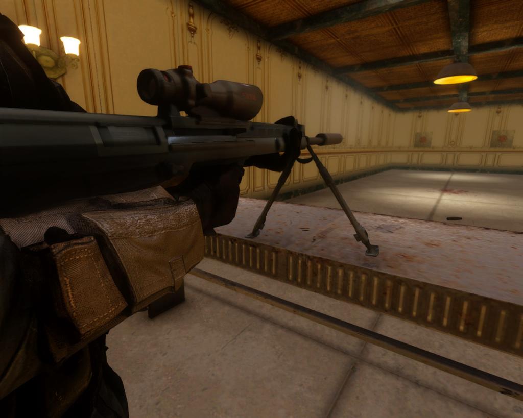 Fallout Screenshots XIII - Page 40 Enb_2222