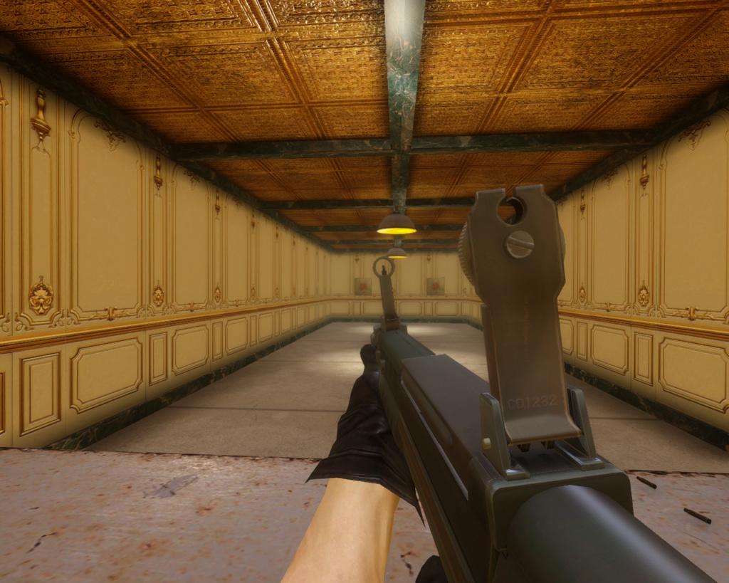 Fallout Screenshots XIII - Page 40 Enb_2223