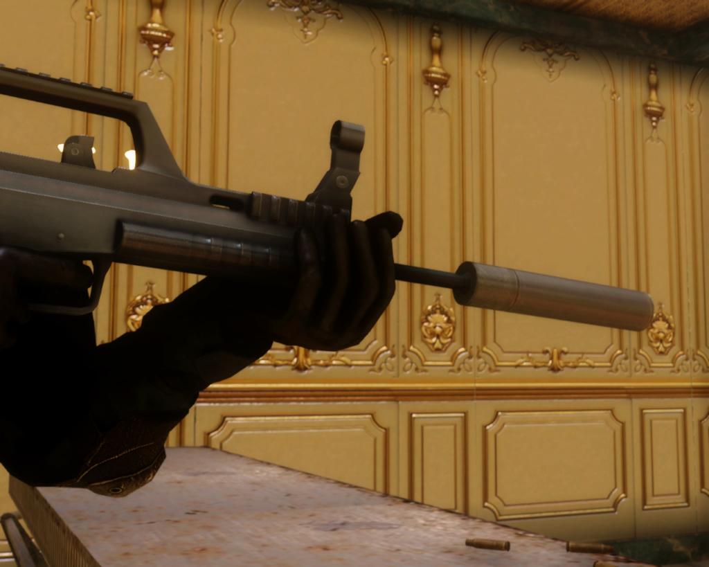 Fallout Screenshots XIII - Page 40 Enb_2224