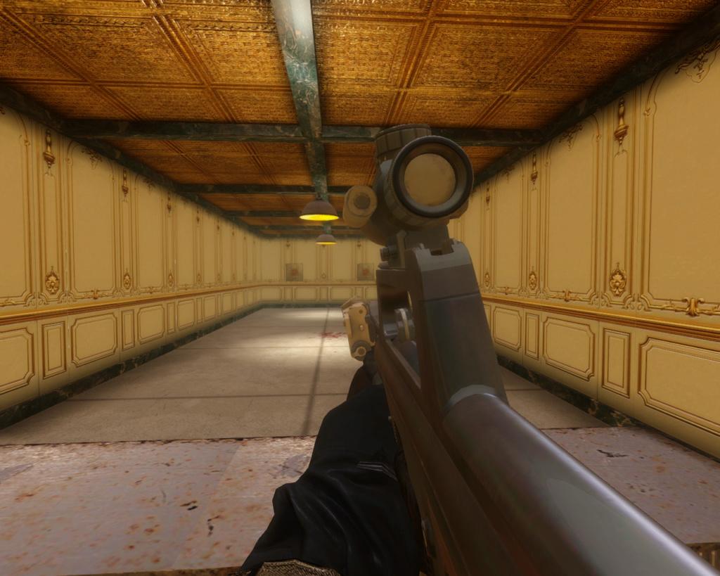 Fallout Screenshots XIII - Page 40 Enb_2226