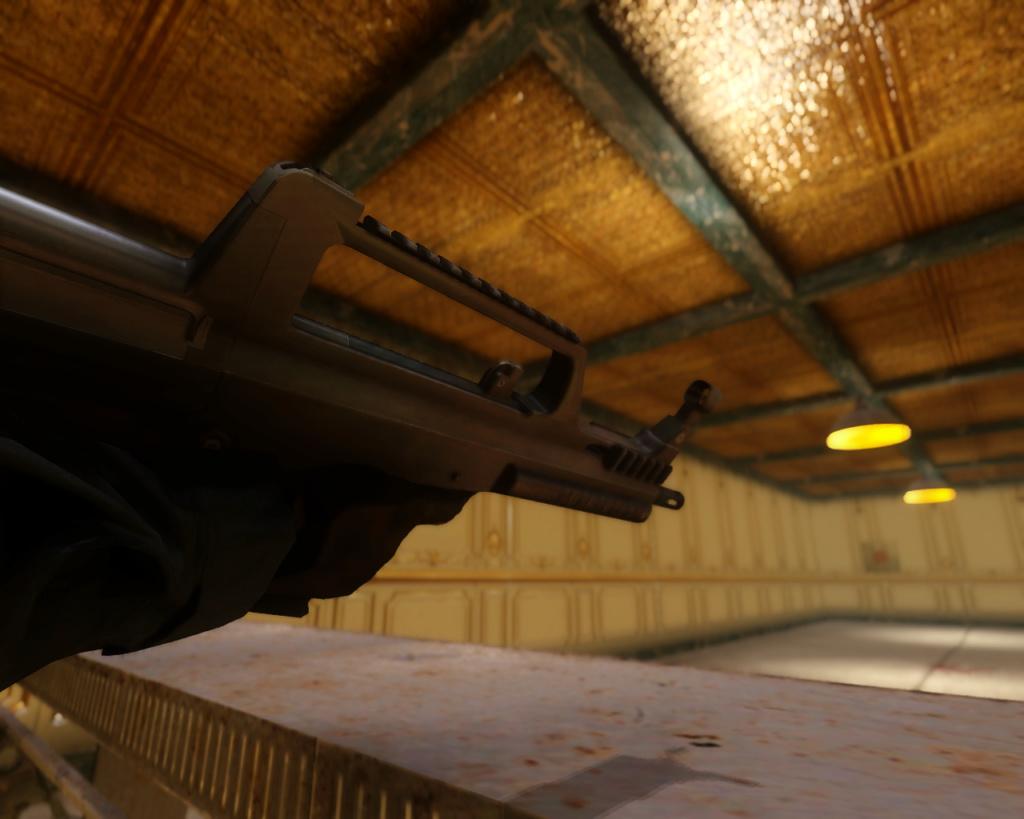 Fallout Screenshots XIII - Page 40 Enb_2229