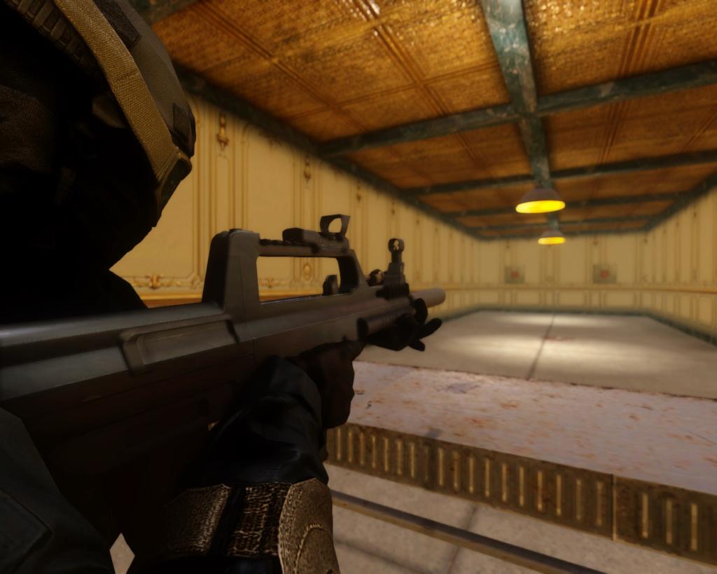 Fallout Screenshots XIII - Page 40 Enb_2230