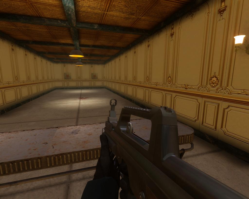 Fallout Screenshots XIII - Page 40 Enb_2231
