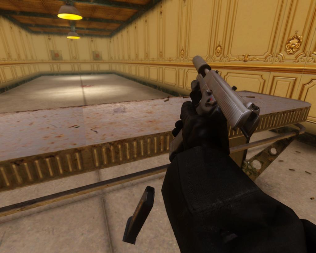 Fallout Screenshots XIII - Page 40 Enb_2233