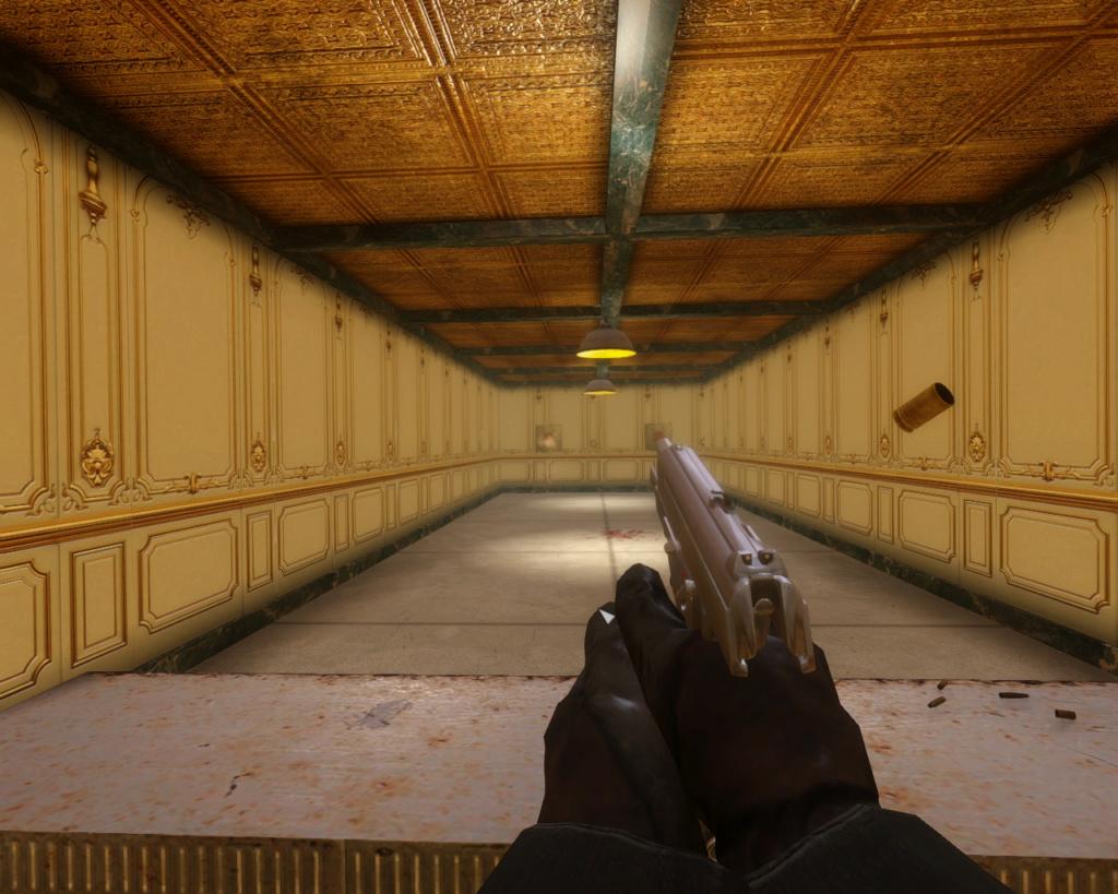 Fallout Screenshots XIII - Page 40 Enb_2234