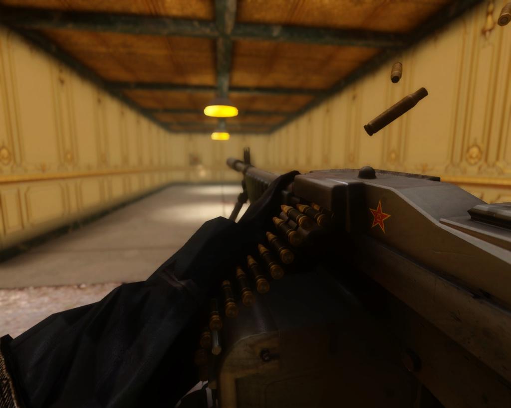 Fallout Screenshots XIII - Page 40 Enb_2235