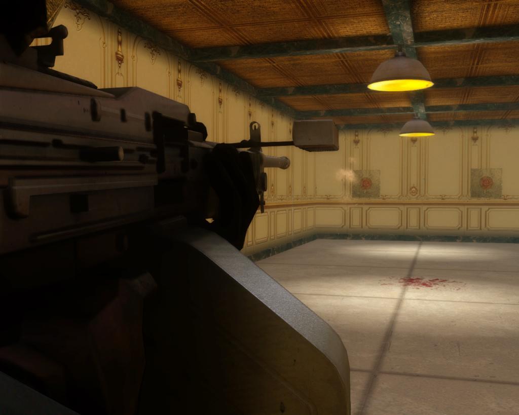 Fallout Screenshots XIII - Page 40 Enb_2236