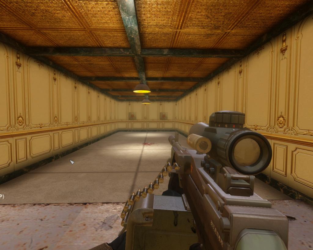 Fallout Screenshots XIII - Page 40 Enb_2237