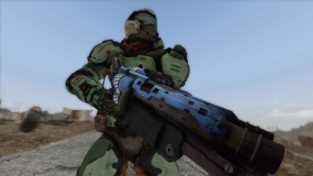 Fallout Screenshots XIII - Page 41 Enb_2260