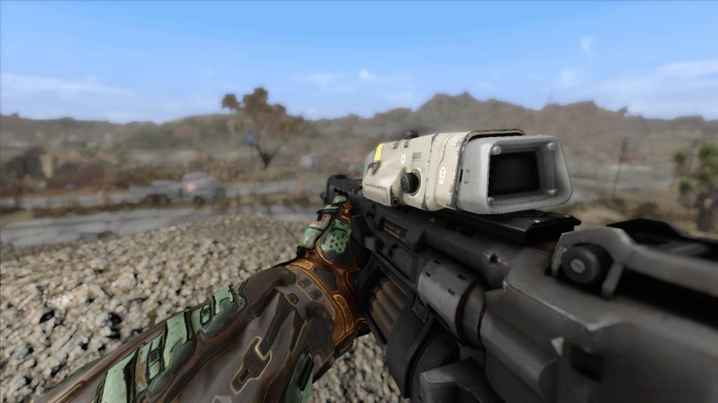 Fallout Screenshots XIII - Page 41 Enb_2261