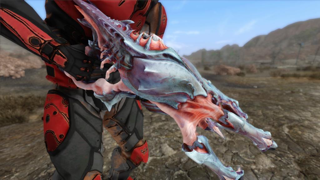 Fallout Screenshots XIII - Page 41 Enb_2262