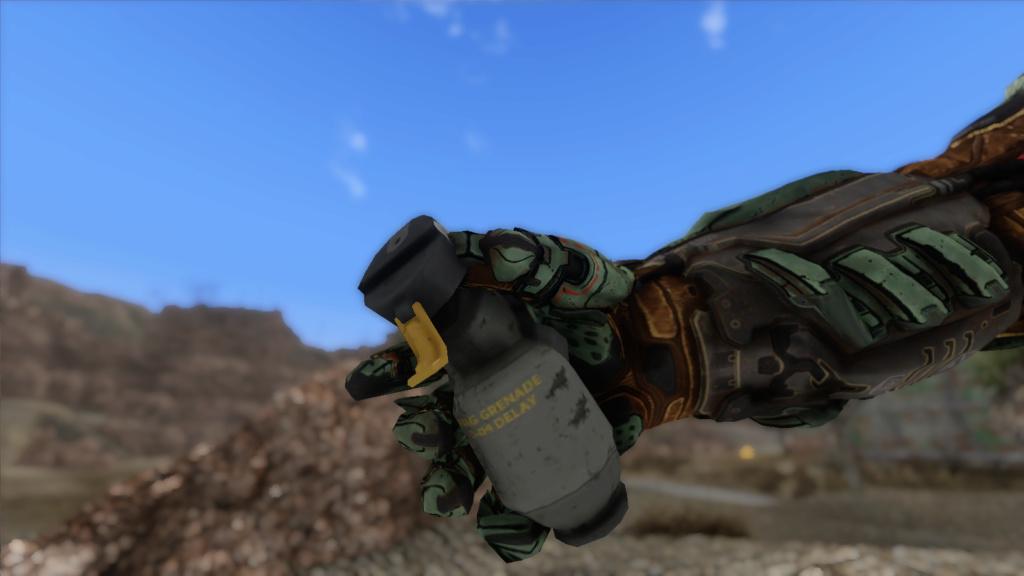 Fallout Screenshots XIII - Page 41 Enb_2263