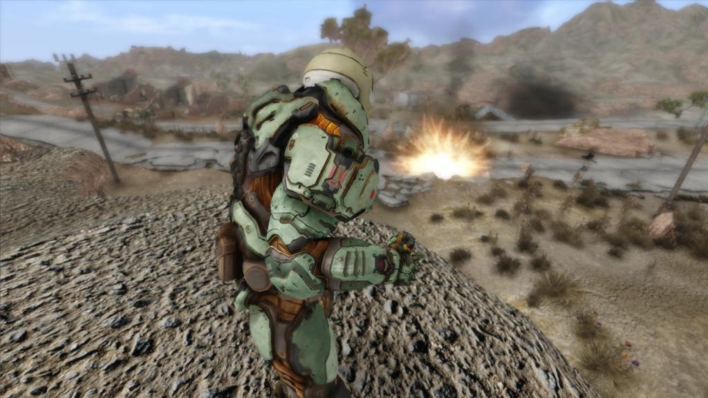 Fallout Screenshots XIII - Page 41 Enb_2264