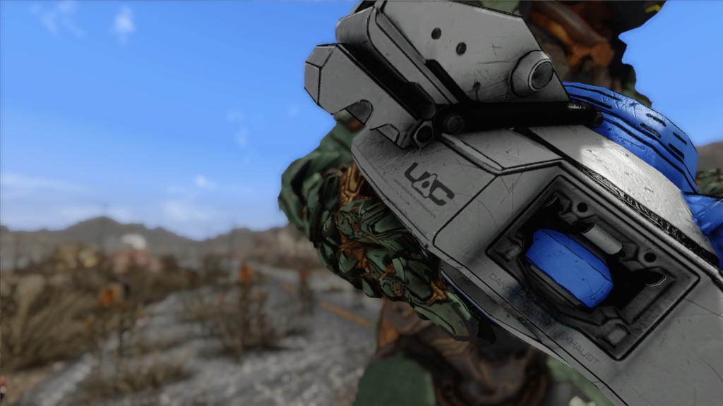 Fallout Screenshots XIII - Page 41 Enb_2265