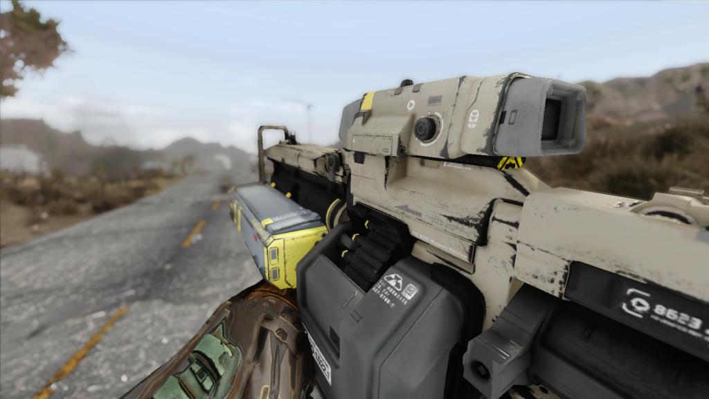 Fallout Screenshots XIII - Page 41 Enb_2267