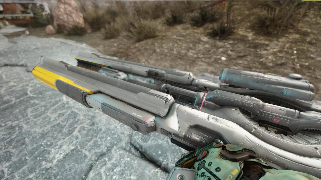 Fallout Screenshots XIII - Page 41 Enb_2270