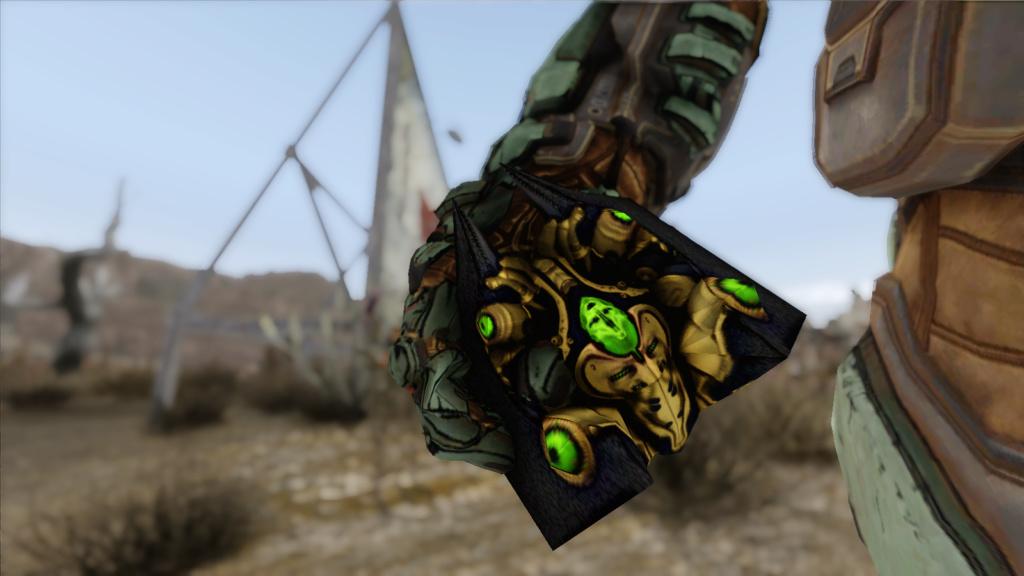 Fallout Screenshots XIII - Page 41 Enb_2271