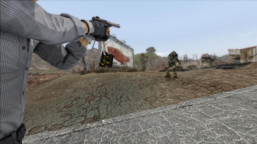 Fallout Screenshots XIII - Page 41 Enb_2272