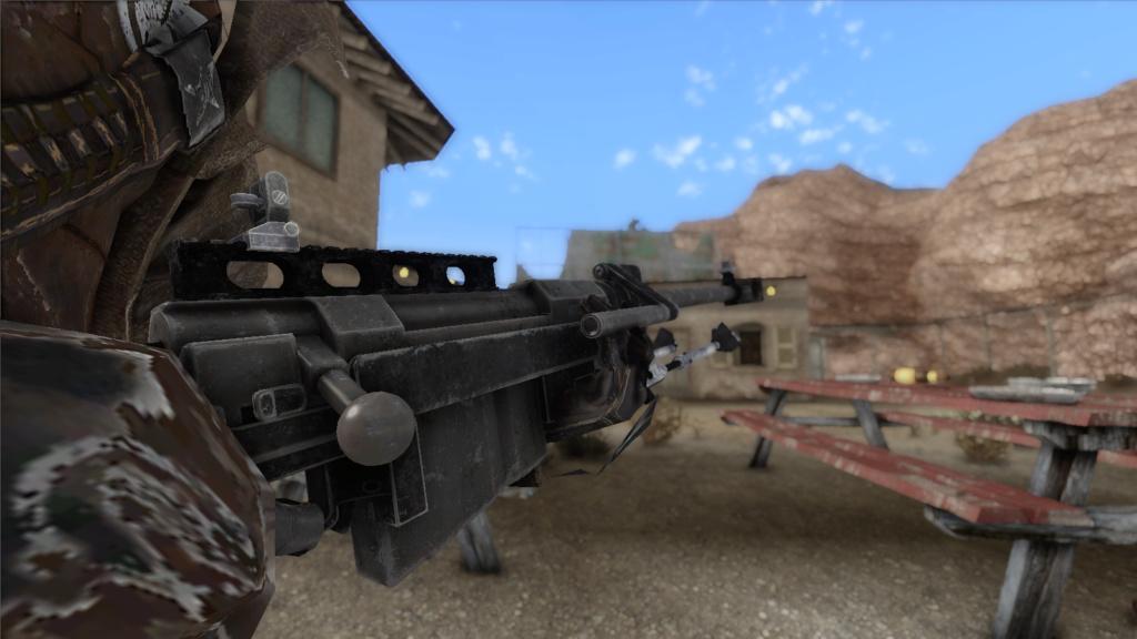 Fallout Screenshots XIII - Page 42 Enb_2280