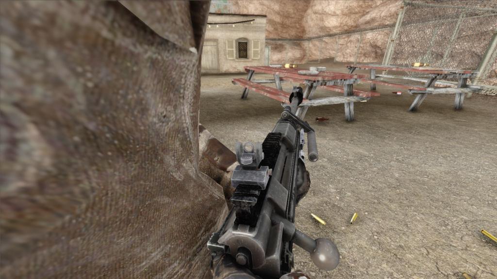 Fallout Screenshots XIII - Page 42 Enb_2281