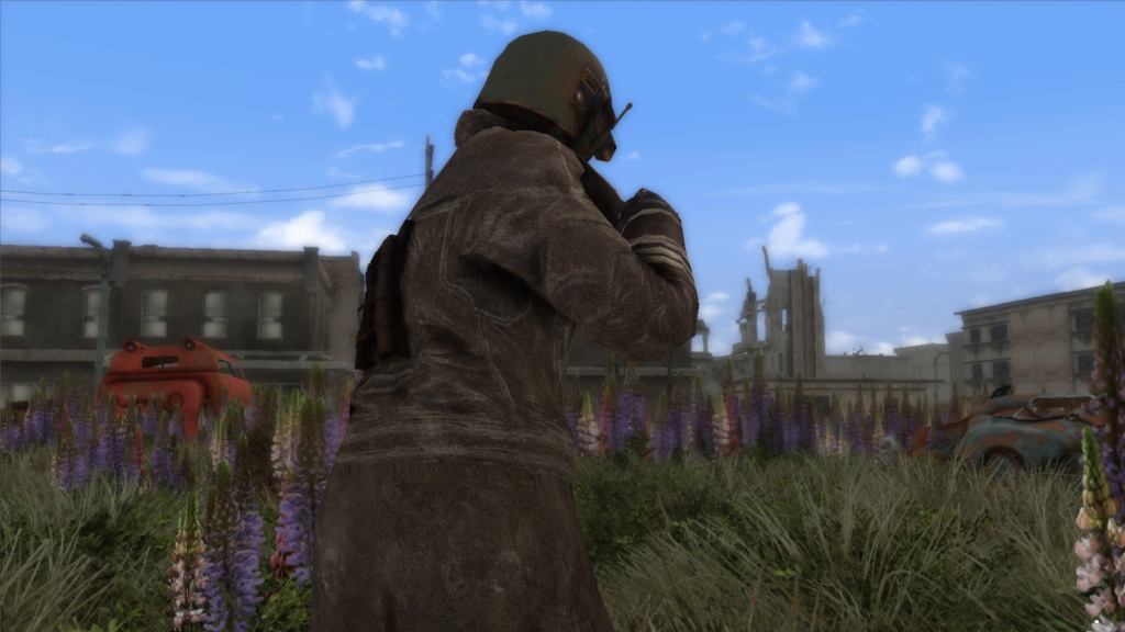 Fallout Screenshots XIII - Page 42 Enb_2282