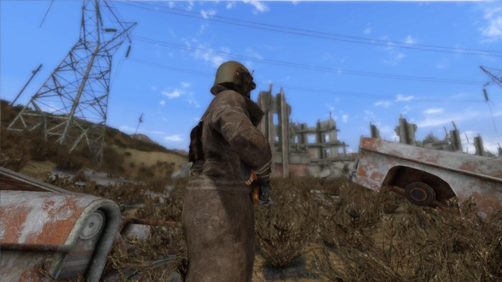 Fallout Screenshots XIII - Page 42 Enb_2283