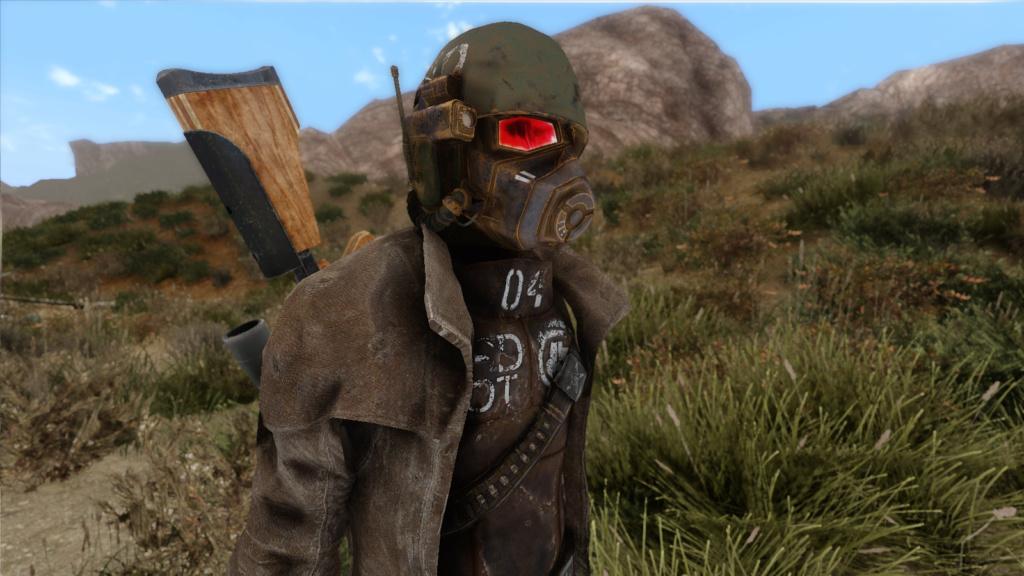 Fallout Screenshots XIII - Page 42 Enb_2284