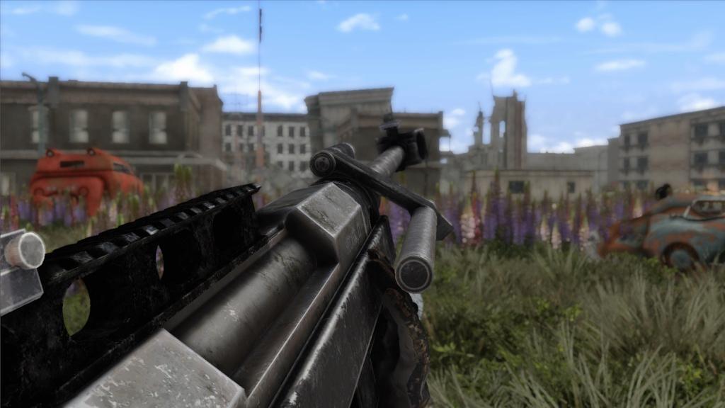 Fallout Screenshots XIII - Page 42 Enb_2285