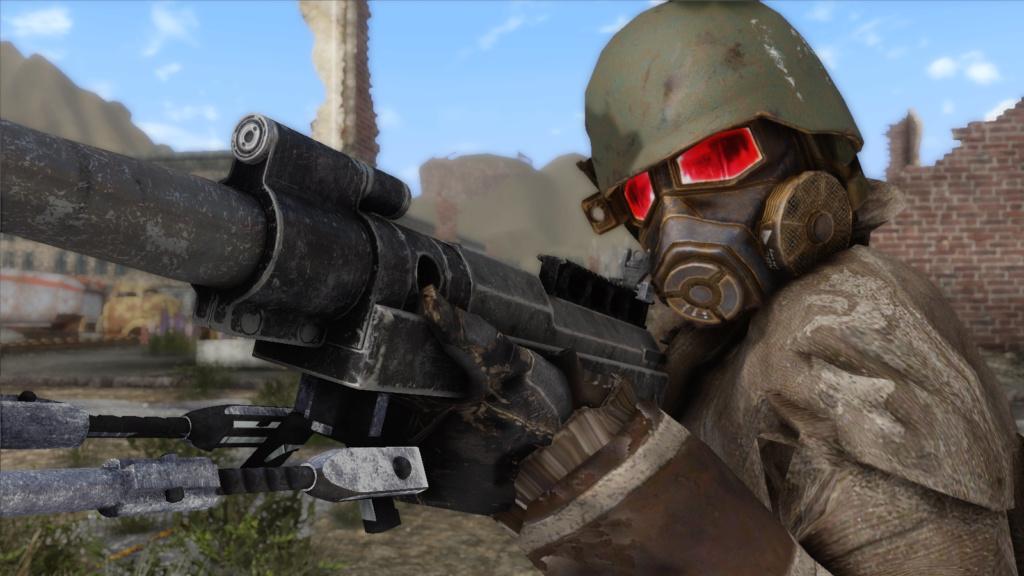 Fallout Screenshots XIII - Page 42 Enb_2286