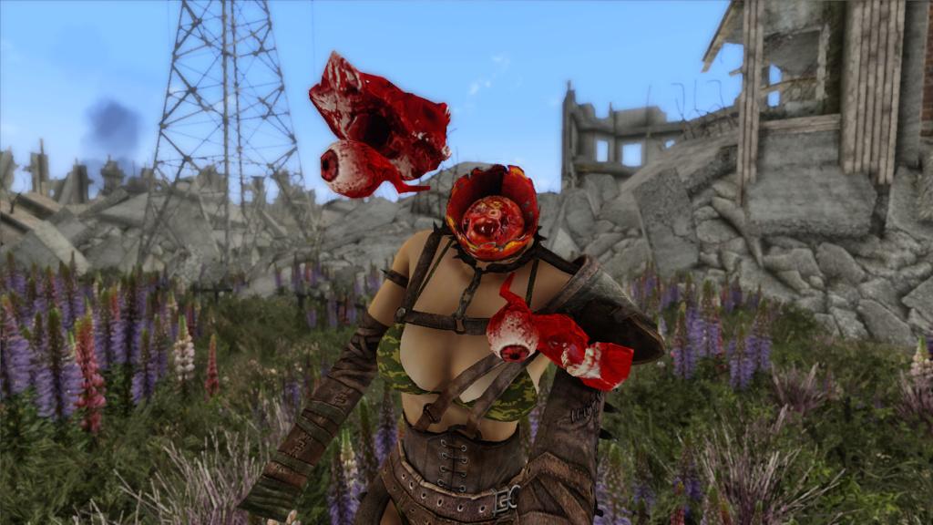 Fallout Screenshots XIII - Page 42 Enb_2287