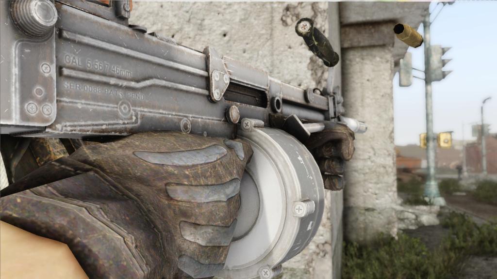 Fallout Screenshots XIII - Page 43 Enb_2288