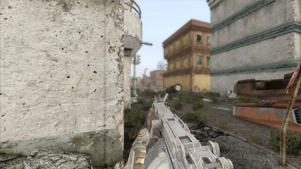 Fallout Screenshots XIII - Page 43 Enb_2289