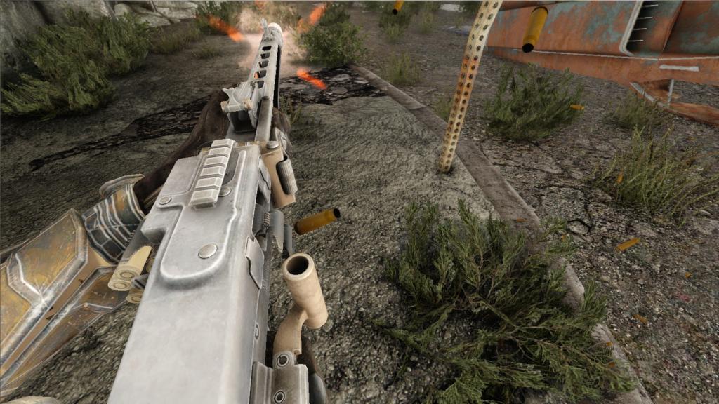 Fallout Screenshots XIII - Page 43 Enb_2291