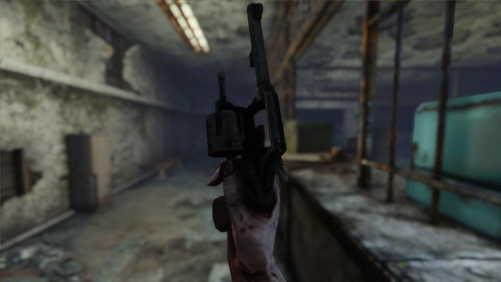 Fallout Screenshots XIV - Page 3 Enb_2314