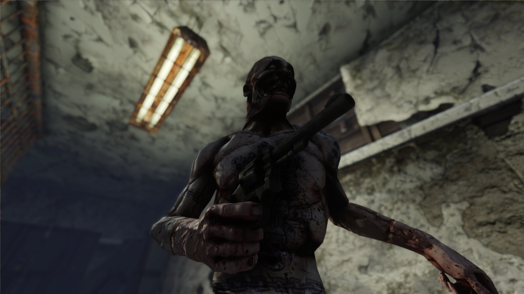 Fallout Screenshots XIV - Page 3 Enb_2315
