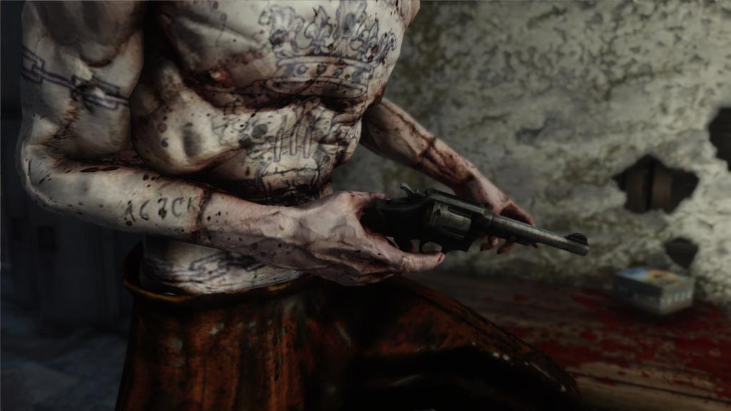 Fallout Screenshots XIV - Page 3 Enb_2316