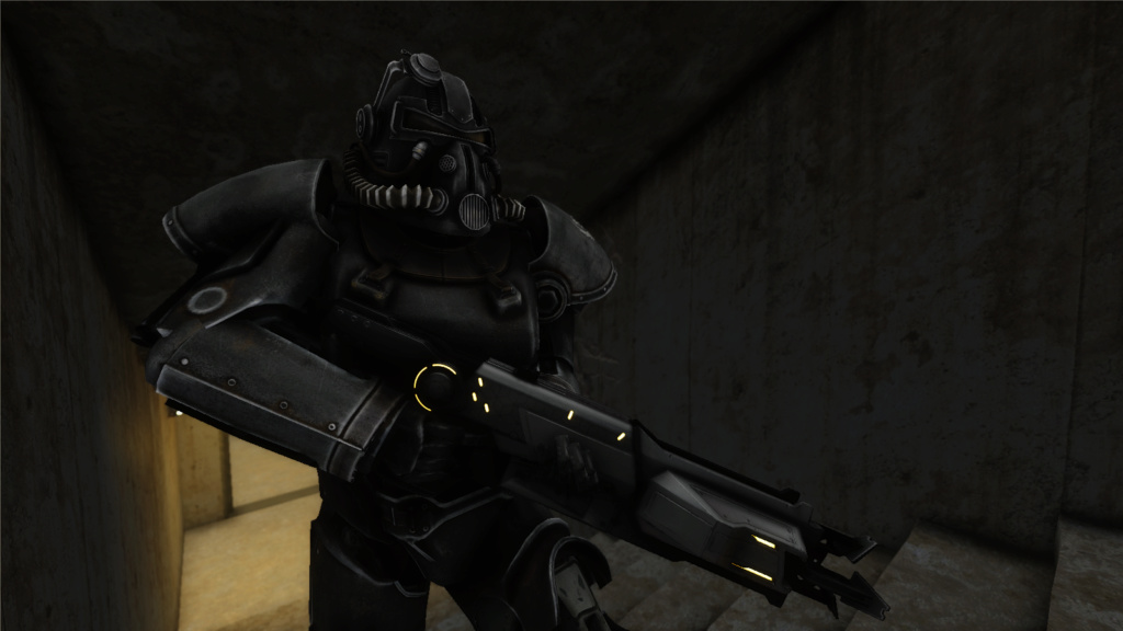 Fallout Screenshots XIV - Page 7 Enb_2318