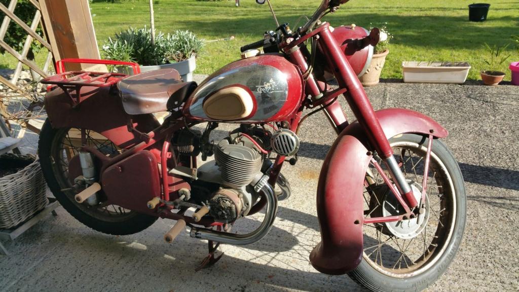 Monet Goyon S6V 125 1950  20200411