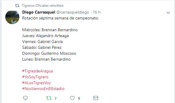 Noticias al Día 2018-2019 Juegos10