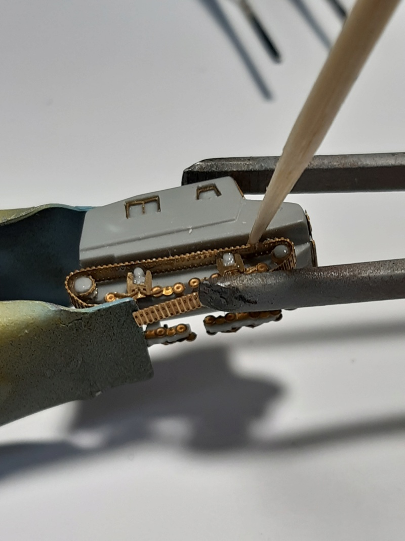 Soya 1/250 Pontos  PE + Pont en bois  - Page 6 00131