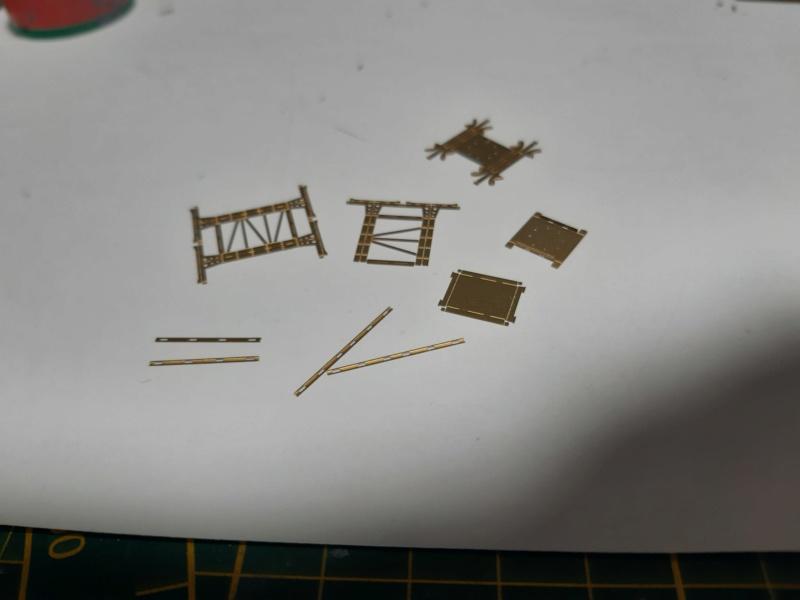 Soya 1/250 Pontos  PE + Pont en bois  - Page 2 00521