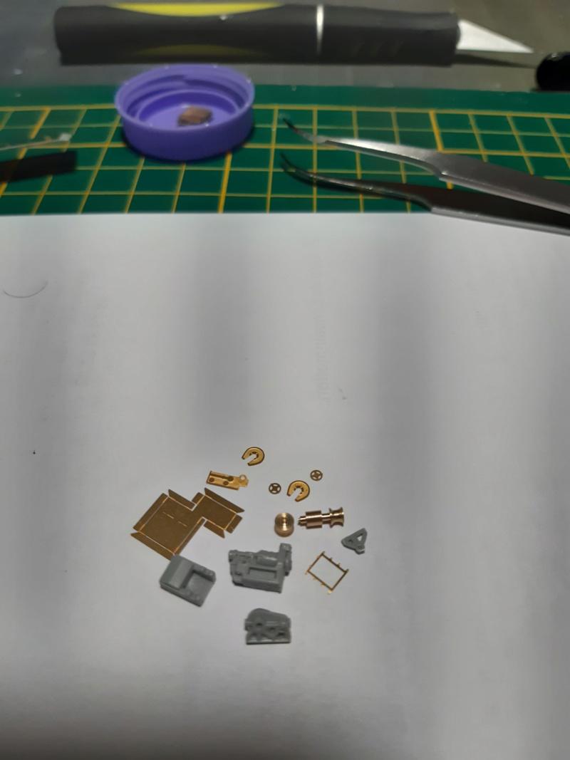 Soya 1/250 Pontos  PE + Pont en bois  - Page 2 01415