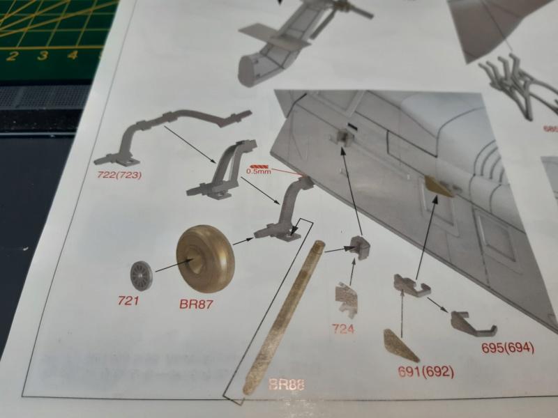 Soya 1/250 Pontos  PE + Pont en bois  - Page 5 02019