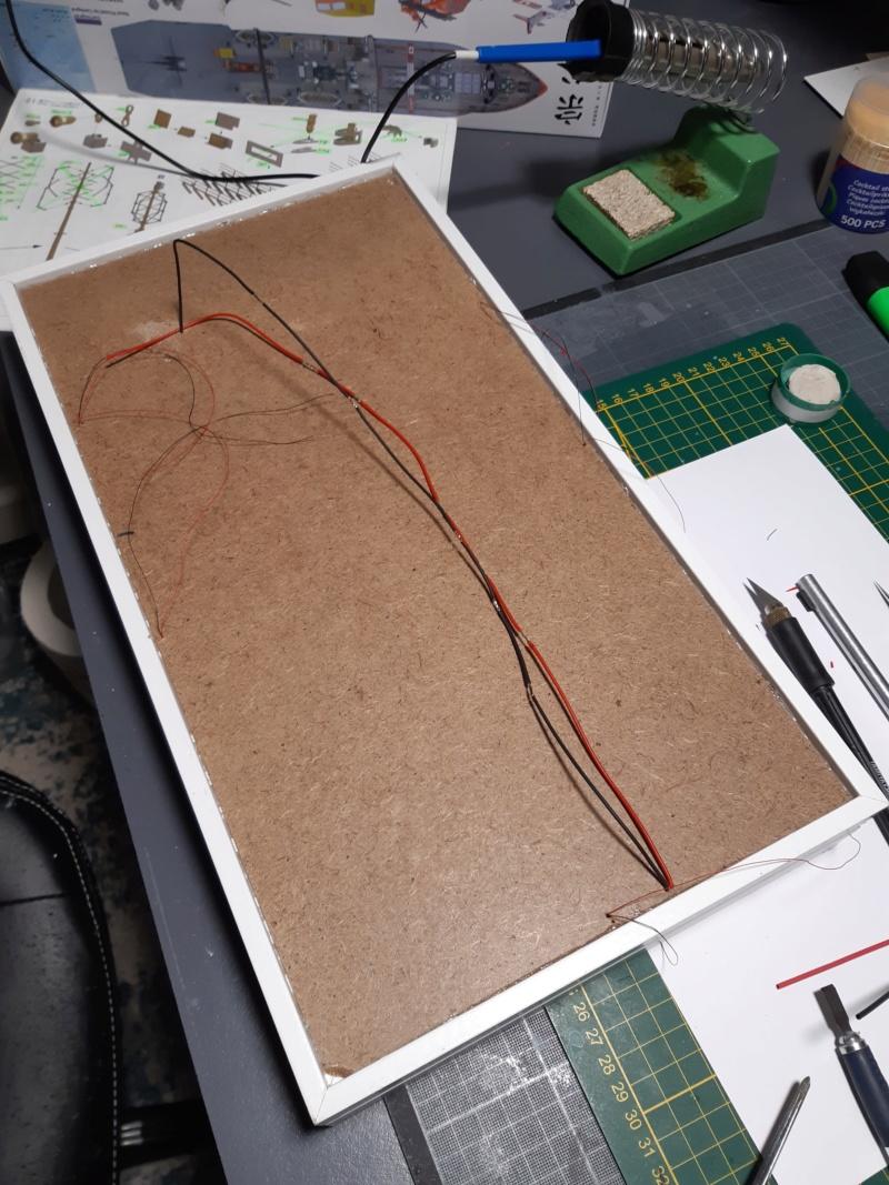 Soya 1/250 Pontos  PE + Pont en bois  - Page 4 02416