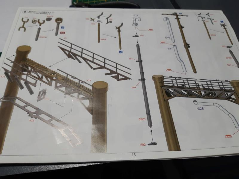 Soya 1/250 Pontos  PE + Pont en bois  - Page 2 02715