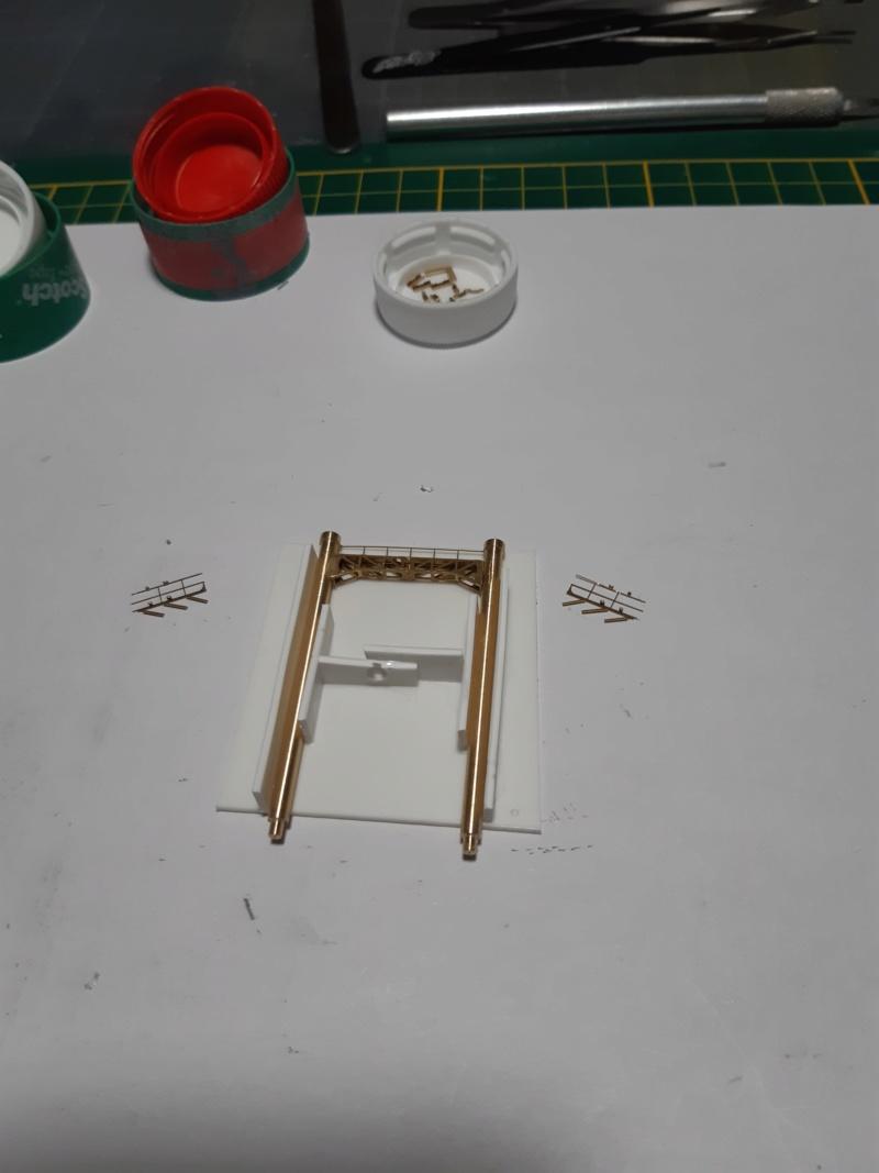 Soya 1/250 Pontos  PE + Pont en bois  - Page 2 03112